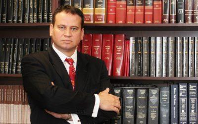 Polish speaking lawyer New York