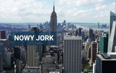 Adwokat imigracyjny New York