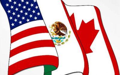 Północnoamerykańskie Porozumienie