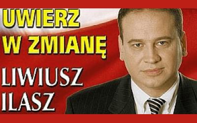 Manhattan Lawyer Runs For President of Poland