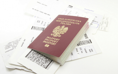 Polish citizenship – acquisition, restoration and confirmation of citizenship