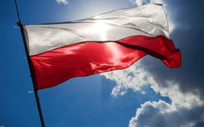 Restoration of Polish citizenship – who can claim it?