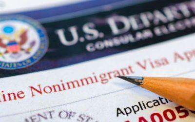 Zniesienie wiz do USA – na jakich zasadach Polacy mogą podróżować do USA