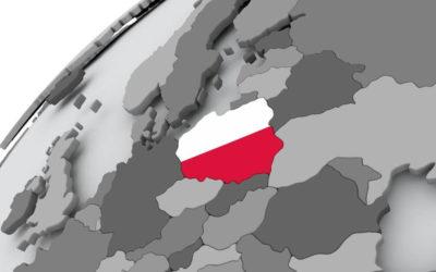 Przekroczenie polskiej granicy a COVID-19