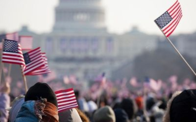 New U.S. Immigration policy – changes the newly sworn-in President of the United States intends to introduce