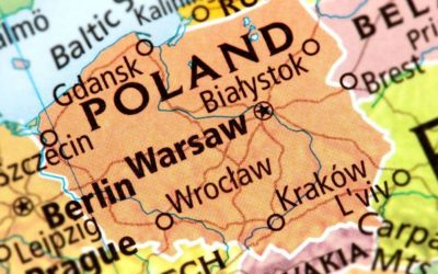 Retaining polish citizenship despite naturalization or service in foreign army