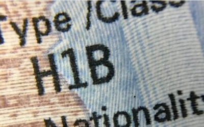 Exceptions to U.S. travel restrictions for holders and applicants of H, J and L work visas
